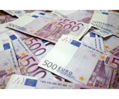 Offerta di prestito/investimento