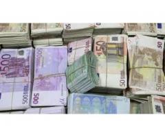 credito per il finanziamento dei vostri studi per  all'estero