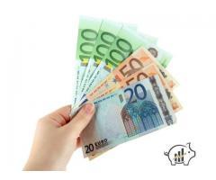 possibilità di prêt.Mail: finanza.prestiti@gmail.com