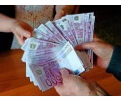 Offerte di prestito