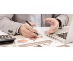 Offerta d'investimento di prestito