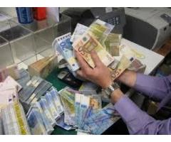 Offerta prestiti tra particolare serio e onesto in 72h