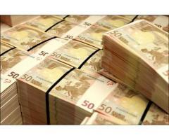 Finanziamnti di prestito tra particolari rapido molto serio