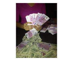 finanziamento rapido e grave