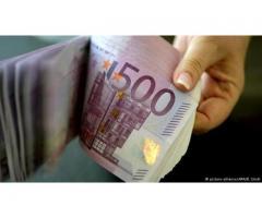 offerte di prestito tra privato, rapido ed affidabile 30.000€